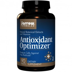 Antioxidant Optimizer - Jarrow Formulas