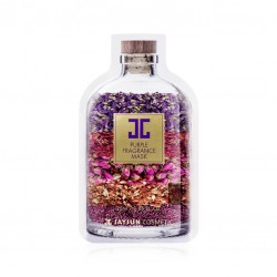 Masca Purple Fragrance, 25ml - JAYJUN