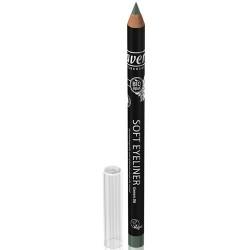 Creion BIO contur ochi Verde 06 - LAVERA