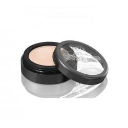 Iluminator pentru ten Highlighter Shining Pearl 02 - LAVERA