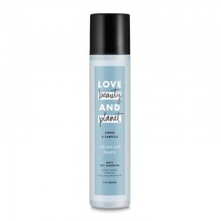 Sampon Uscat Volume & Bounty (Citrus and Camellia), 245ml - Love Beauty and Planet