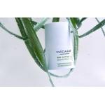 Deodorant natural Bio Active - Madara