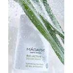 Deodorant natural Bio Active - Madara