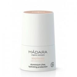 Deodorant calmant - Madara