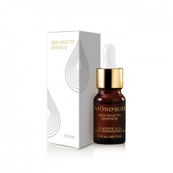Serum Antirid cu Acid Hialuronic - Mond'Sub