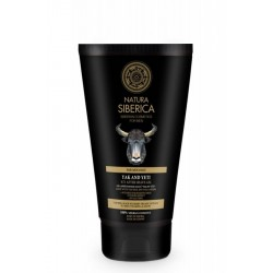 Gel racoritor after shave Yak & Yeti - Natura Siberica
