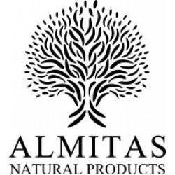Almitas