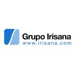 Irisana