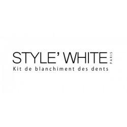 Style' White