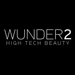 Wunder2