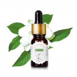 Ulei esential, efect relaxant, Iasomie - Pure