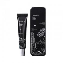 Crema de ochi anti-rid cu Ceai Negru, Time Reverse, 25 ml - Pyunkang Yul