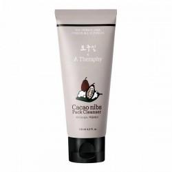Gel de curatare cu cacao, A Therapy - Pyunkang Yul