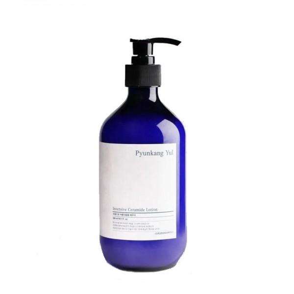 Lotiune intens hidratanta cu Ceramide, 500 ml - Pyunkang Yul