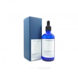 Serum intens hidratant, 100ml - Pyunkang Yul
