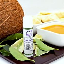 Balsam de buze natural - QI Cosmetics