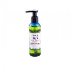 Ulei masaj anticelulitic - QI Cosmetics