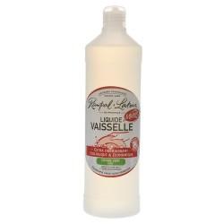 Detergent de vase Lime - Rampal-Latour