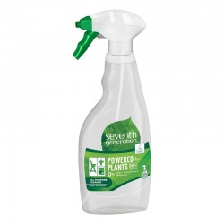 Detergent ecologic universal Seventh Generation Free & Clear, 500ml