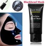Black Mask Shills | LONGEVIV.RO