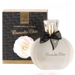 Parfum Camelia Chic - Dr. Taffi