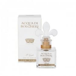 Parfum flori de Crin - Acqua di Bolgheri - Dr. Taffi