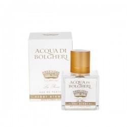 Parfum flori de Trandafir - Acqua di Bolgheri - Dr. Taffi