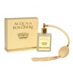 Parfum FRESH - Acqua di Bolgheri - Dr. Taffi