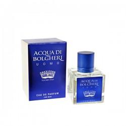 Parfum Uomo - Acqua di Bolgheri - Dr. Taffi