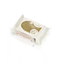 Servetele demachiante cu acid hialuronic si ulei de argan - Dr. Taffi