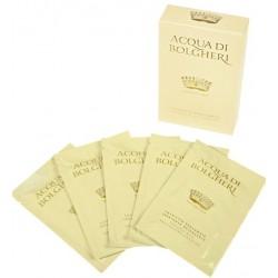 Servetele Umede GOLD - Acqua di Bolgheri - Dr. Taffi