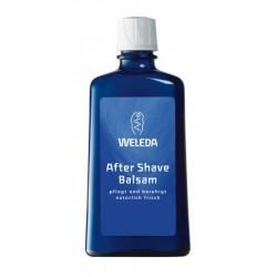 MEN Aftershave Balsam - Weleda