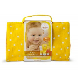 Set cadou copii si mamici - Weleda