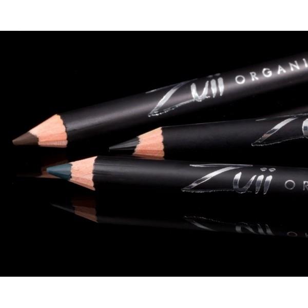 Creion organic pentru conturul ochilor -ZUII Organic