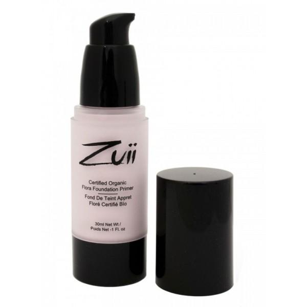 Primer organic corector Mov, ten tern, fara luminozitate - ZUII Organic
